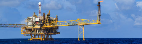 Delivers safe, reliable and durable Products,  Services and Technical Support  to Oil & Gas Industry